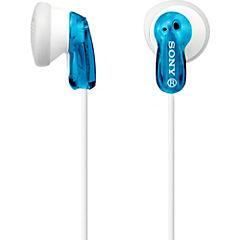 Audífonos pepita azul MDR-E9 L