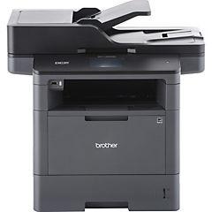 Impresora multifuncional DCP-L5650DN