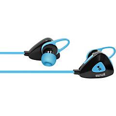 Audífonos bluetooth BT-EH