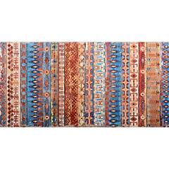 Canvas decorativo Abstracto 100x50 cm