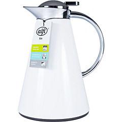 Jarra Alfi perfect Therm 1 litro blanco
