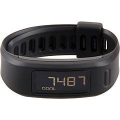 Reloj Vivofit negro