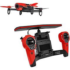 Bebop drone & sky controller