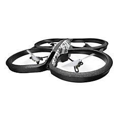 Ar drone 2.0 Elite