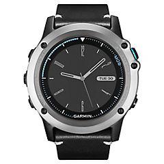 Reloj Quatix 3