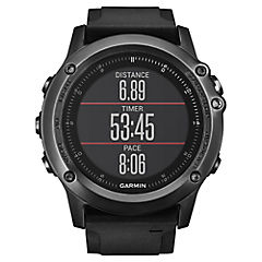 SmartWatch Fenix HR