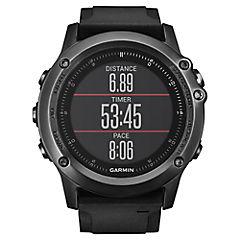 Reloj Fenix HR