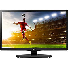Monitor led 24MT48DF-PS AWH