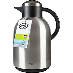 Jarra térmica 1,5 litros acero