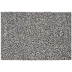 Alfombra Gravel 160x230 cm