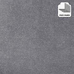 Gres porcelanato 60x60 Portland Grey 1,44 m2