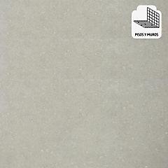 Gres porcelanato 60x60 Keltic Smoke 1,44 m2