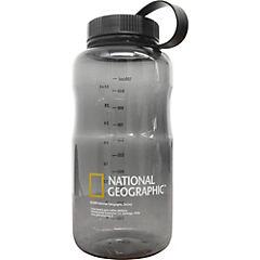 Botella de agua 1.000 ml