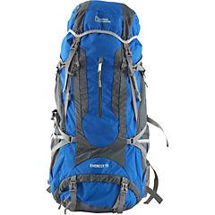 Mochila de camping Everest 75 l