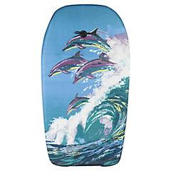 Body Board 33 Delfín