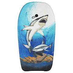 Body Board EPS 33 Tiburón