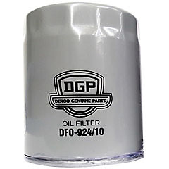 Filtro de aceite 924/10