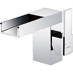 Monomando lavatorio Fonte