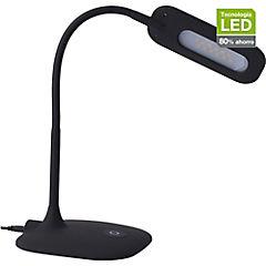 Lámpara de escritorio LED 40 cm 5 W