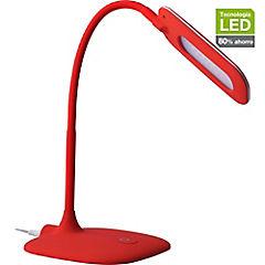 Lámpara de escritorio 40 cm 5 W