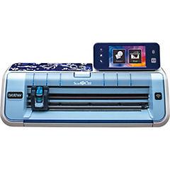 Scanner N Cut CM650W