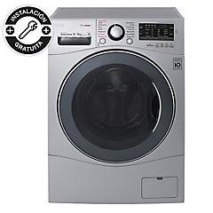 Lavadora secadora F0903RDP.AESPECL 9/5 kg