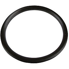 3.53x44.04x51.10mm O'ring