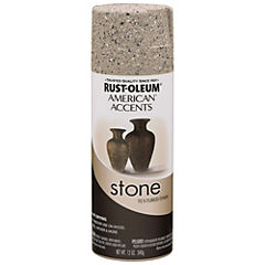 Spray especial piedra pebble 340 gr