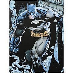 Canvas Batman prowl 60x80 cm