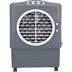Enfriador de aire C048PM 48 l