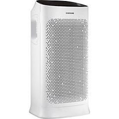 Purificador de aire 600 W