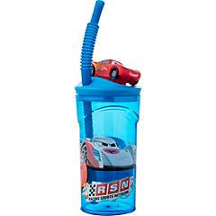 Tomajugo figura 3D Cars