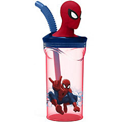 Tomajugo figura 3D Spiderman