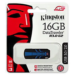 Pendrive 16 GB 3.0 DTRG2