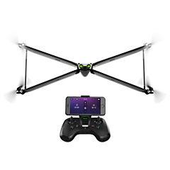 Drone swing