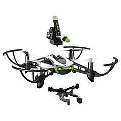 Drone mambo