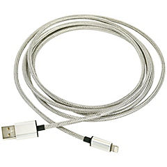 Cable Amour charge 2m