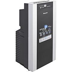 Aire acondicionado portátil 11500 BTU negro