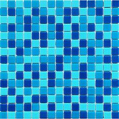 Malla piscina 30,5x30,5 cm