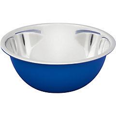 Bowl 9,5x24 cm Azul