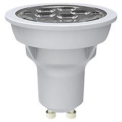Ampolleta LED GU-10 30 W Fría