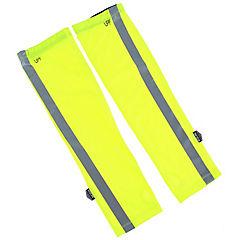 Manga protección solar talla L y XL