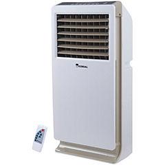 Enfriador de aire KFM-888