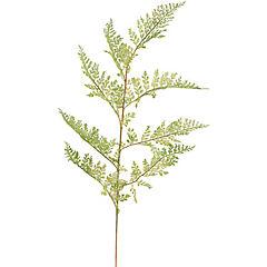 Helecho artificial 70 cm Verde