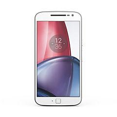 Celular Moto G4 Gen Plus 3G/4G