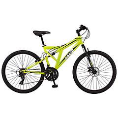 Bicicleta Supra DS 26