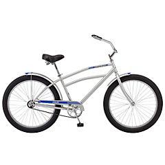 Bicicleta Mainliner 26