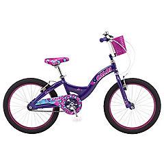 Bicicleta Ceci 20