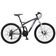 Bicicleta MTB aro 26