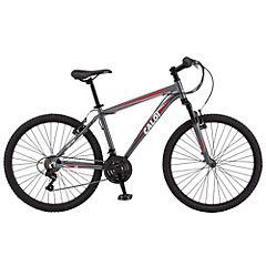 Bicicleta Mont 26